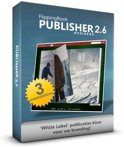 Flippingbook Online Publisher Business 2.6