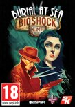 Bioshock Infinite: Burial at Sea - MAC
