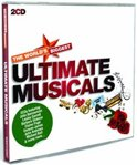 Worlds Biggest - Ultimate Musicals