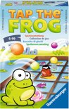 Ravensburger Tap the Frog - Kinderspel