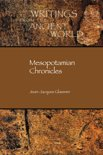 Mesopotamian Chronicles