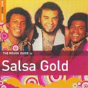 Salsa Gold. The Rough Guide
