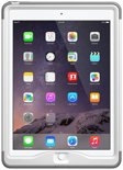 LifeProof Nuud Case voor Apple iPad Air 2 - Wit