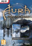 Aura 1 & 2 Collection
