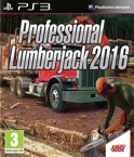 Professional Lumberjack 2016 - PS3