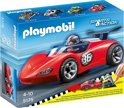 Playmobil Sports Racer -5175
