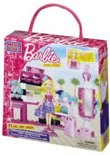 Barbie Fashion Stand