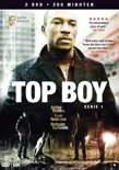 Top Boy - Seizoen 1