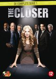 The Closer - Seizoen 1