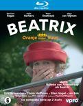 Beatrix: Oranje Onder Vuur (Blu-ray)