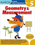 Geometry & Measurement, Grade 5