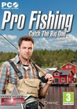 Pro Fishing: Catch The Big One - extra Play