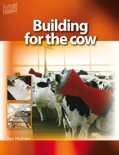 eBook building for the cow