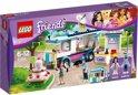 Lego Friends: satellietwagen (41056)
