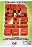 Mega Hits Of The 70's+80' (Import)