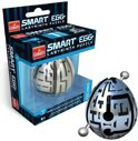 Smart Egg Techno