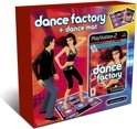 Dance Factory & Mat