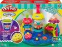 Play-Doh Versierplezier Set - Speelklei