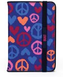 Built NY, Slim Cover voor iPad mini 2 (Summer of Love)