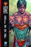Superman: Earth One - Vol. 3
