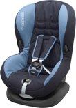 Maxi Cosi Priori SPS Autostoel - Ocean - 2013