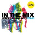In The Mix- House & Clubcharts Vol.