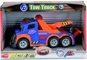 Dickie tow-truck