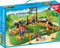 Playmobil SuperSet Hondenschool - 6145