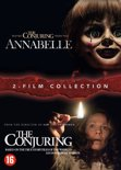 Annabelle/Conjuring