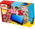 Tablet Studio 100 MovieTab