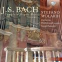 Bach; Complete Organ Music Vol. 3