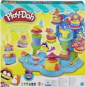 Play-Doh Cupcake Celebration - Speelklei - Klei