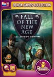 Fall of the New Age (Collector's Edition)