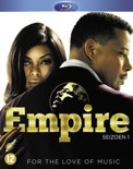 Empire - Seizoen 1 (Blu-ray)