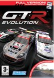 GTR Evolution - PC