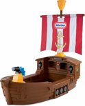 Little Tikes Kinderbed Piraten
