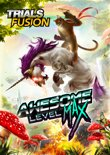 Trials Fusion DLC - Awesome Level Max - PC