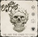 We Are The Ones To Fall (7Inch)