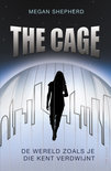 The cage 1 - The Cage