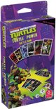 Spel Turtles Strijd Spel