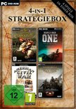 4-In-1 Strategy Box - PC