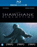 The Shawshank Redemption (Blu-ray)