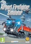 Airport Firefighter Simulator