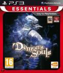 Demon's Souls - Essentials Edition - PS3