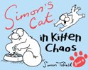 Simon's Cat 3: In Kitten Chaos