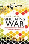 Simulating War