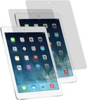 Gecko Covers Screenprotector voor iPad Air - Clear