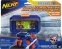 Nerf N-Strike Elite Mission App Tactical Rail