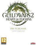 Guild Wars 2 + Heart of Thorns - Pre-Purchase Edition - PC