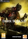 Dark Souls 3 - PC